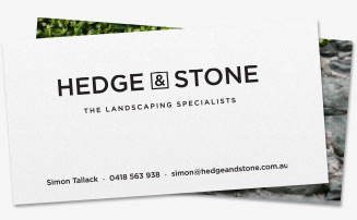 Contact_Hedge_And_Stone