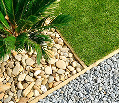 Landscaping Services in Melbourne